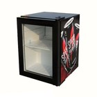 cheap 21L mini refrigerator with CE ETL, no frost lg mini refrigerator