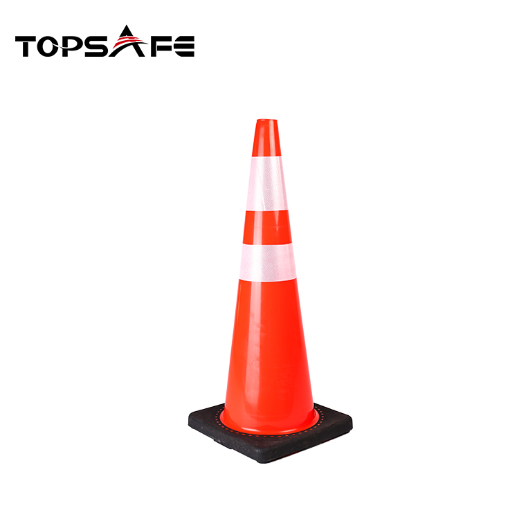 36 zoll Leitkegel/Safety Cones