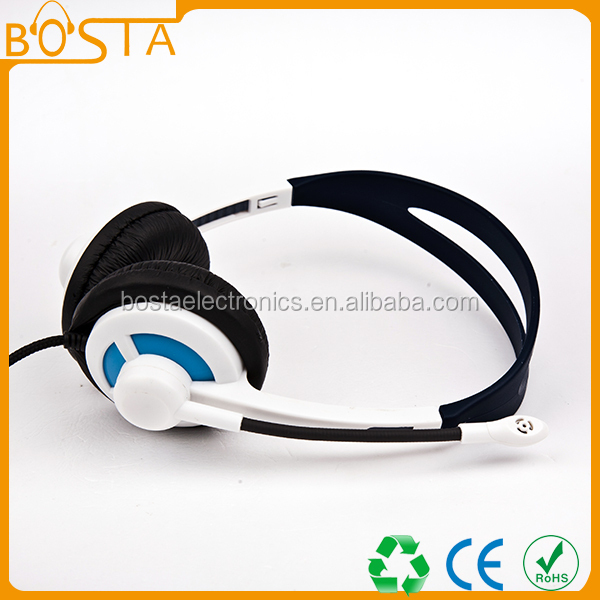 Consumer Electronics Stereo Factory Best Price Headphones ...