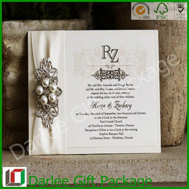 Lace New Design Doc Wordings Wedding Invitation Card Buy Lace Wedding Invitation Card New Design Wedding Invitation Card Doc Wordings Wedding