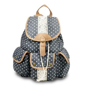 Outdoor Primary Modern Student Whole Children Backpack New Design Trendy Designer Shoulder School S College Bag