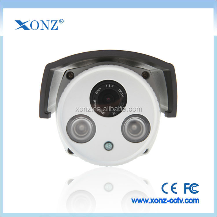 Cheap!! 4.0MP H.264 POE Real time ONVIF IP66 hd surveillance camera Cdvr usb spy night vision camera