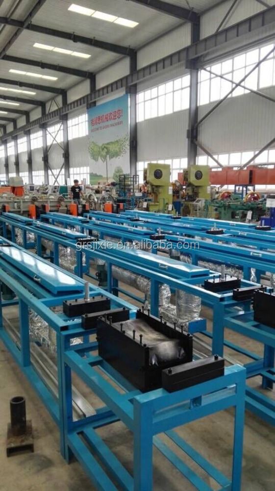 Wire Band Staple Machine, Wire Band Staple Machine Suppliers and ...