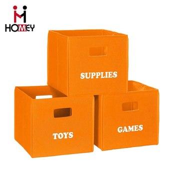 Customized Hot Sale Waterproof Kids Room Toy Storage Fabric Clothing  Storage Bins - Buy Kids Clothing Storage Bins,Kids Room Storage,Kids Room  Toy ...