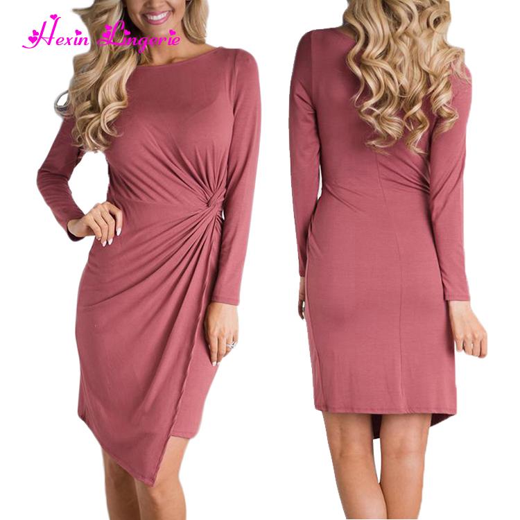 Venta al por mayor vestidos largos tallas grandes-Compre online los ...