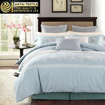Cotton Bedding Sets King.Bed Set Embroidery Cotton Bed Sheet In China King Size Light Color Comforter Sets Buy Bed Set Cotton Bed Sheet In China Bright Color Comforter Sets