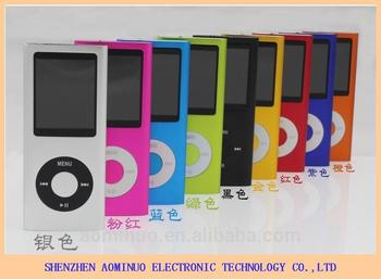 brand new user manual for mp4 player made in china buy user manual rh alibaba com Mini Clip MP3 Player Guide Mini Clip MP3 Player Guide