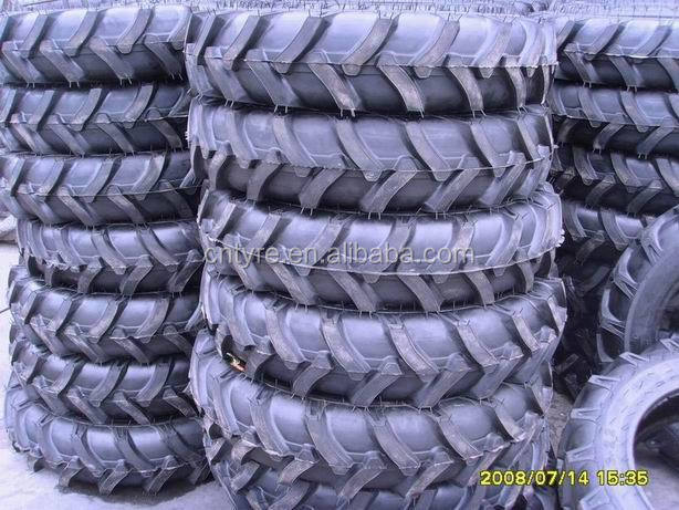China Rice Paddy Irrigation Agricultural Tractor Tire Manufacturer ...