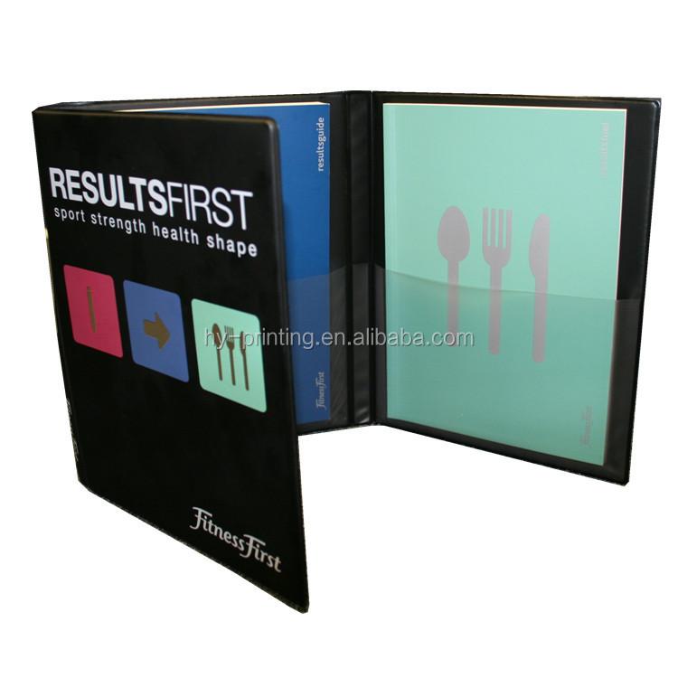 Concrete society technical report 11 pdf converter