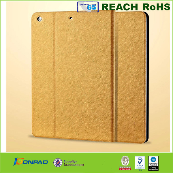 2014 universal Case,For iPAD Case,Stand case For iPAD