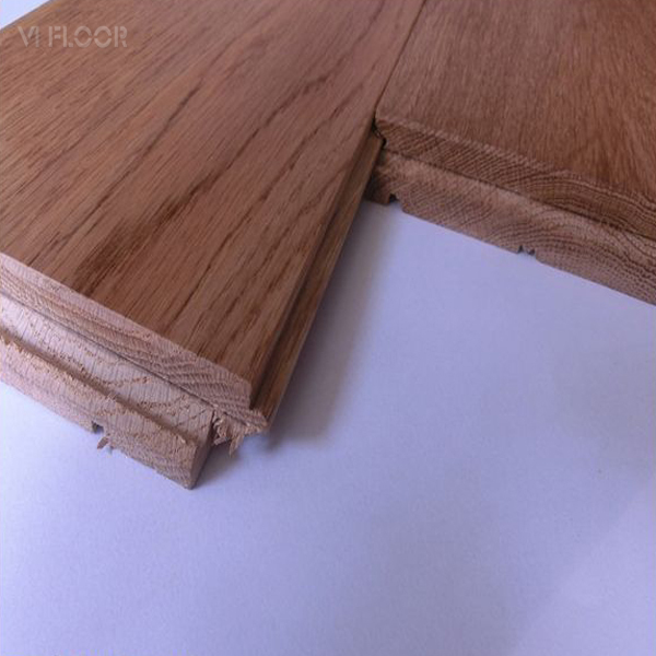 China Scratch Resistant Wood Flooring Wholesale Alibaba