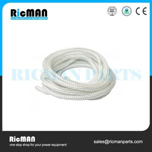 Quality best selling generator recoil starter rope
