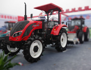 Low Price Farm Tractor For Sale, Top Quality Mini Tractor Farming Tractor Machines sale