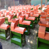 factory supply electrical corn sheller with low price