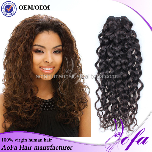 Buy cheap china water bulk weave hair products find china water health amp beauty sew in weave bulk human hair water wave brazilian pmusecretfo Gallery