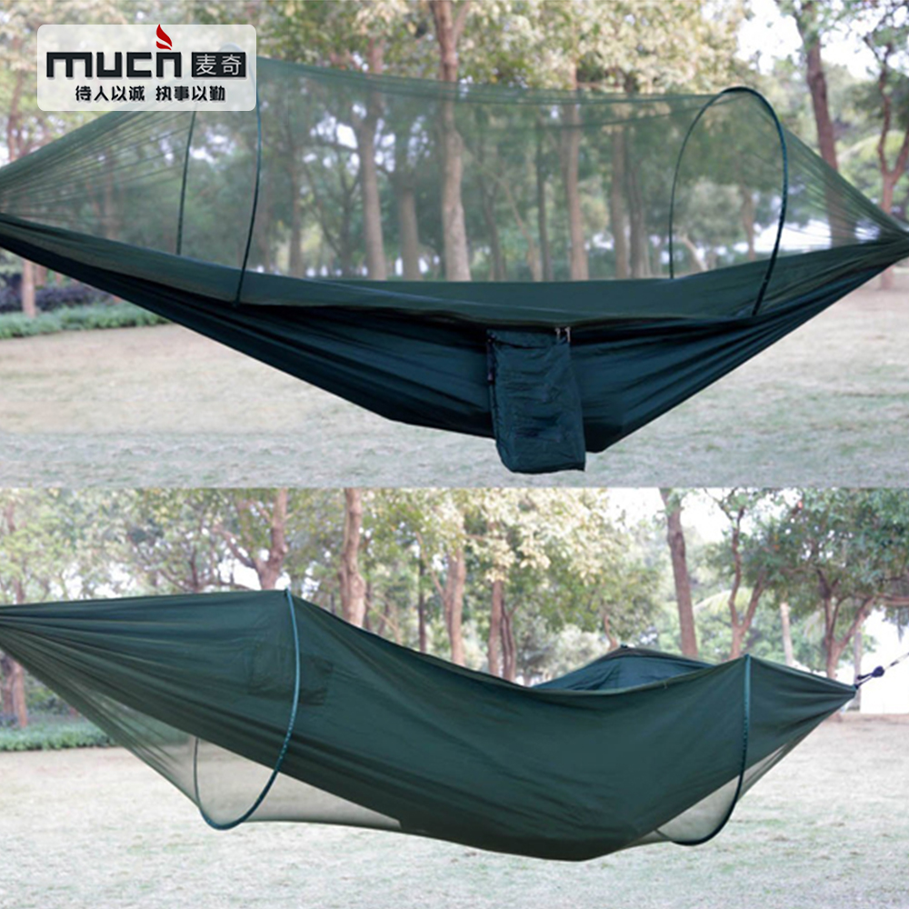 bluegreen s vivere stand double with en hammock canada shade combo viveres walmart ip