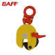 Best Price Hot dip galvanized JK clip/Metal Wire Clips/steel wire rope clamp