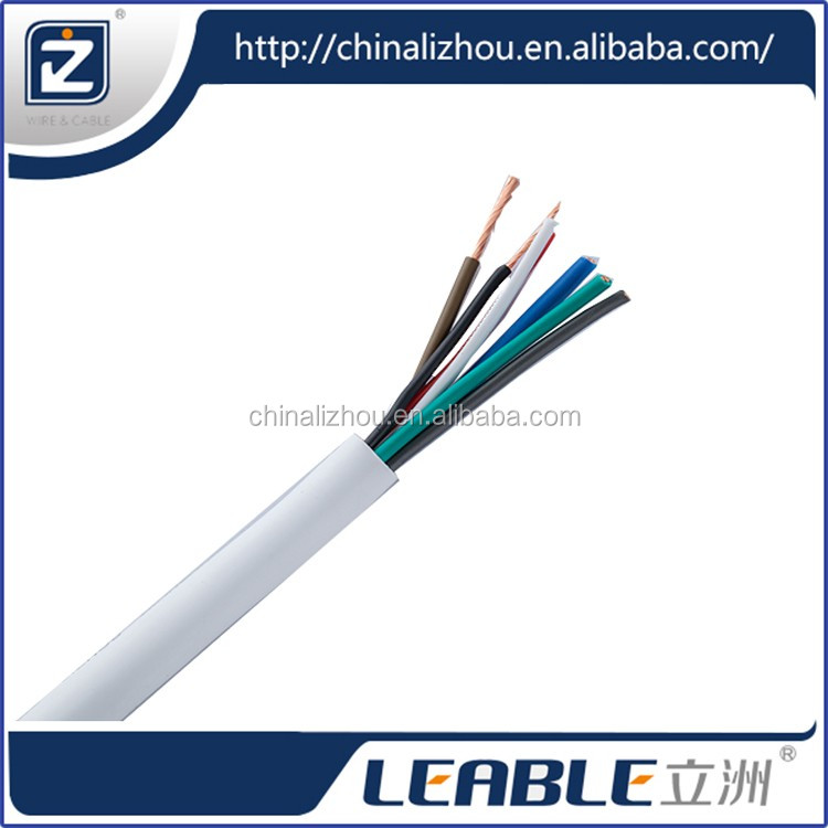 Copper Plated Steel Wire, Copper Plated Steel Wire Suppliers and ...