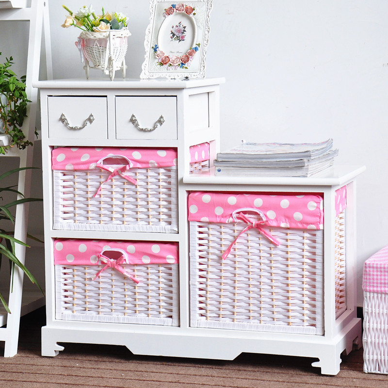 Cabinet Wooden Multi Drawer Wholesale, Drawer Suppliers - Alibaba