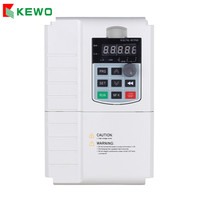 0.4-160KW Solar Photovoltaic Pump Controller, solar inverter 380V off grid