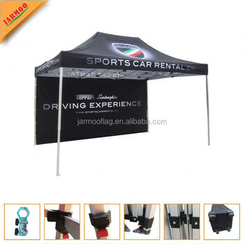 Chinese Trade Show 30x50 Aluminum Frame Tent - Buy Collapsible Tent ...