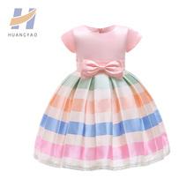 be285b32e0c La Chine( Continentale) Guangzhou Vêtements Pour Enfants Vendre ...
