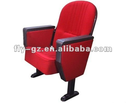 Cinema seating/home theater seating/cinema furniture