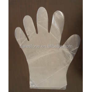 wholesale disposable gloves for food handling
