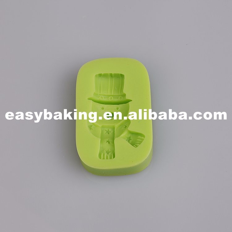 Christmas Silicone Mould.jpg