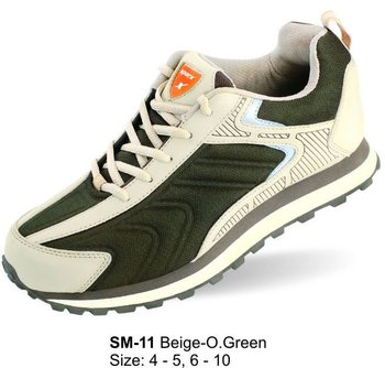 new arrival 1a83e 41353 Sparx Sports Shoes - Buy Sport Shoes Men Product on Alibaba.com