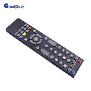 5ddb664ee Hyundai Led Tv, Hyundai Led Tv Suppliers and Manufacturers at Alibaba.com