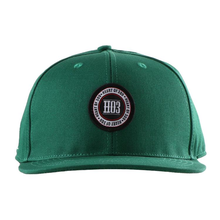 Trova le migliori cappelli con visiera piatta Produttori e cappelli con visiera  piatta per italian Speaker Mercato in alibaba.com 006884b9cbf0