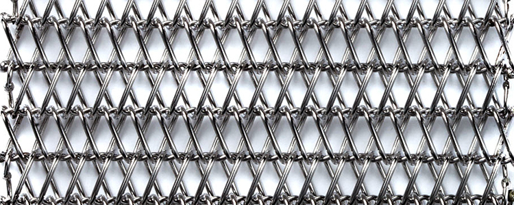 Wholesale Beautiful Decorative Metallic Fabric Cloth Decorative Metal Curtain Silver Shiny