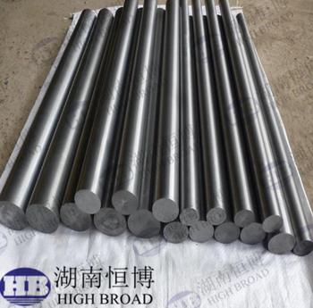 Nb42ti Alloy Niobium Titanium Rod - Buy Nb42ti Alloy Niobium Titanium  Rod,Nb42ti Alloy Niobium Titanium Rod,Nb42ti Alloy Niobium Titanium Rod  Product