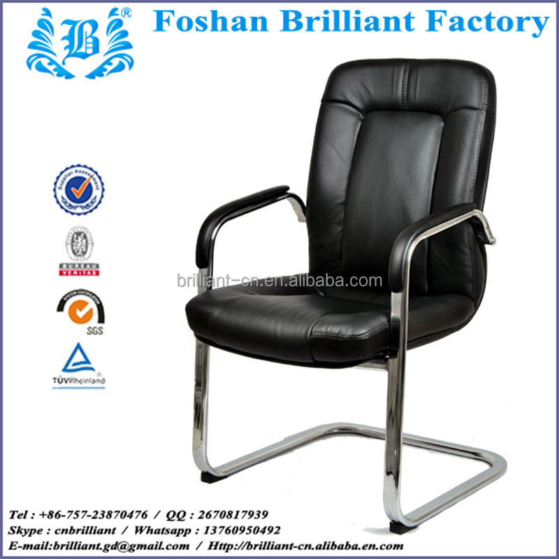 office chair controls. Office Chair Controls, Controls Suppliers And Manufacturers At Alibaba.com W