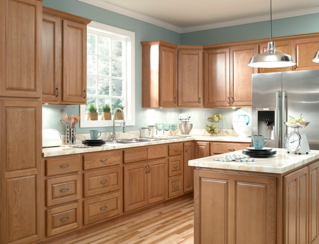 Round Kitchen Cabinets, Round Kitchen Cabinets Suppliers And Manufacturers  At Alibaba.com