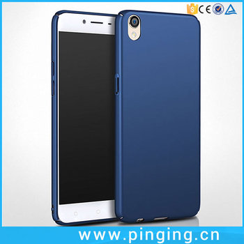 new styles b1aab bef64 Ultra Thin Matte Hard Plastic Mobile Phone Accessories For Oppo A37 Case -  Buy Phone Accessories For Oppo A37,Hard Plastic For Oppo A37,For Oppo A37  ...