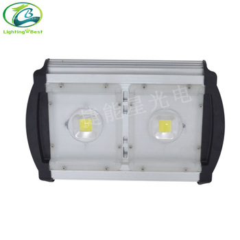 IP67 400W COB LED Module Floodlight for Outdoor Lighting
