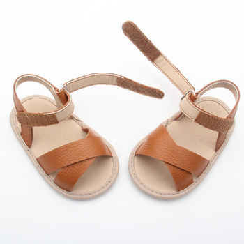 7f91d9ed680 Guangzhou Leather Toddler Kids Girls Sandals Shoes Factory - Buy ...