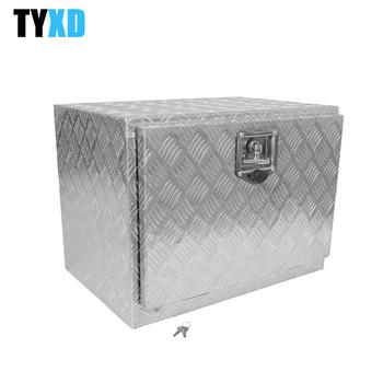 Small Truck Tool Box >> Custom Small Aluminium Pickup Truck Tool Boxes Buy Pickup Truck Tool Boxes Pickup Tool Boxes Custom Truck Tool Boxes Product On Alibaba Com