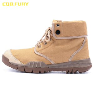 8443bd9f91b China Police Boots Tan, China Police Boots Tan Manufacturers and ...