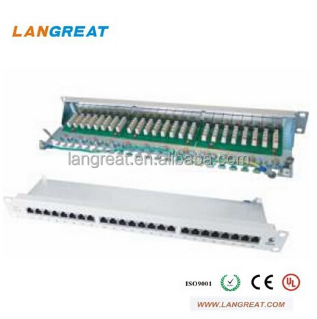 krone patch panel krone network, krone network suppliers and manufacturers at krone patch panel wiring diagram at panicattacktreatment.co