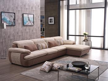 Latest Design Hall Fabric Corner Sofa S061 Buy Latest Corner Sofa