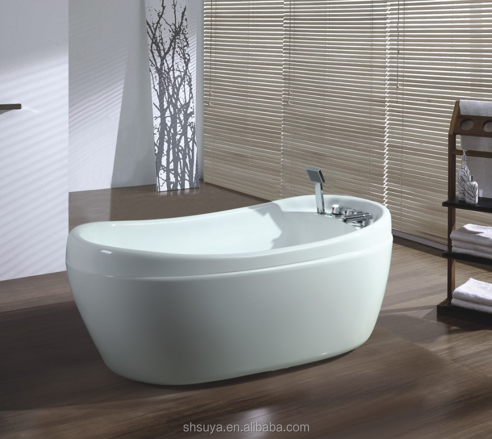the best 28 images of high end bathtub