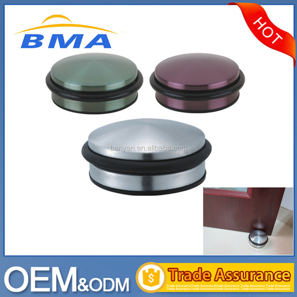Rubber Shower Base Rubber Shower Base Suppliers And Manufacturers