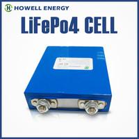 solar energy storage lifepo4 batteries 3.2v 10ah/15ah/20ah/30ah/40ah/50ah for RV solar power energy 3.2v lifepo4 battery cell