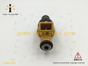 Fuel Injector 037906031a Wholesale, Injector Suppliers - Alibaba
