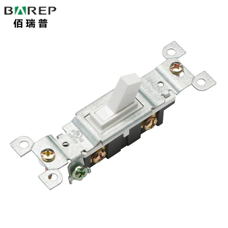 Barep YGD-001 Mô Hình Điện Tường Mỹ Chuyển Đổi Duy Nhất Cực