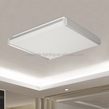 Lowes Badkamer Plafond Warmte Lamp - Buy Product on Alibaba.com