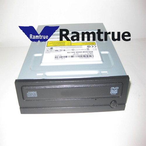 OEM Brand New 24X SATA Internal Optical drive DVD RW for desktop